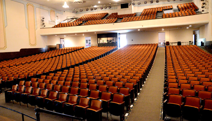 Secrest-Auditorium-Zanesville-Ohio-Event-Entertainment-Venue