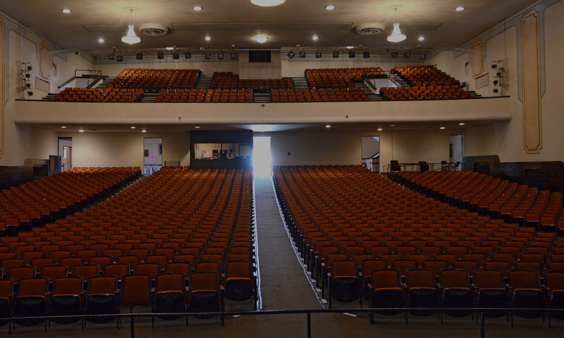 Secrest-Auditorium-Zanesville-Ohio-Parallax-Home.jpg