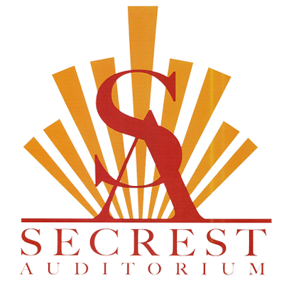 Secrest-Auditorium-Zanesville-Ohio-Premier-Event-Space