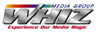 Whiz Media Group Zanesville Ohio